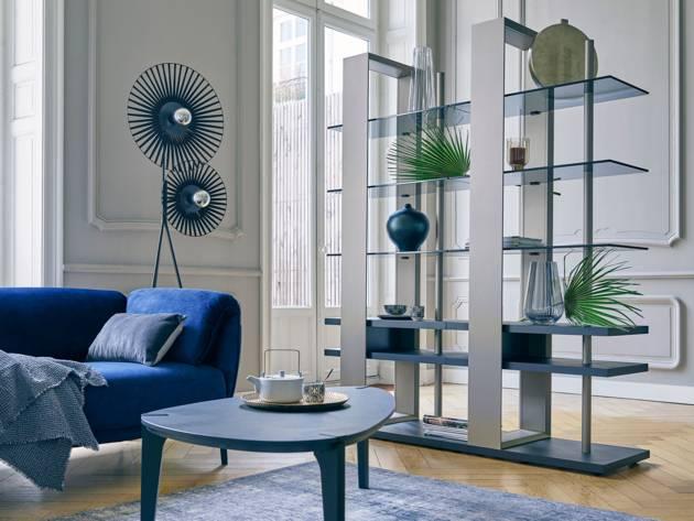 Inspiration Salon Addict meubles Gautier