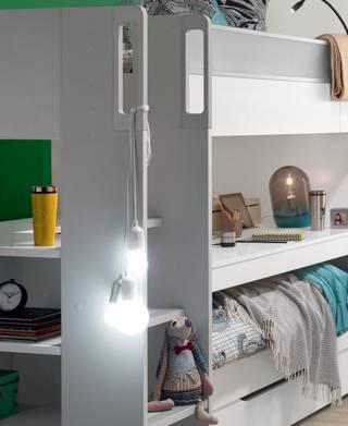 mobilier gain de place meubles gautier